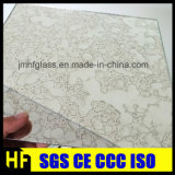 Miroir d'antiquité de fournisseur d'usine de la Chine