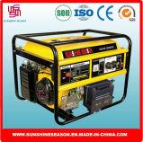 3kw, das Set für im Freienzubehör mit CER (EC5000E1, festlegt)