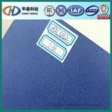 Bobina de aço Pre-Painted gravada com ISO9001