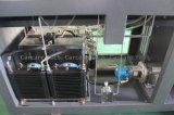 Компьютер - controlled многофункциональный тепловозный стенд испытания впрыскивающего насоса