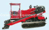 Горизонтальная дирекционная буровая установка (DDW-1204), машина Pipelaying, Drilling машина