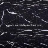 벽과 Floooring를 위한 중국 Nero Marquina 대리석 도와