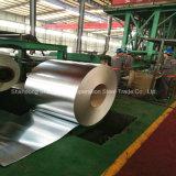 Bobina/strato d'acciaio d'acciaio galvanizzati tuffati caldi della bobina/Sheet/Gi/Gl/PPGI/PPGL di /Galvalume della bobina d'acciaio