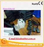 перчатка топления батареи льва 3.7V 2600mAh перезаряжаемые