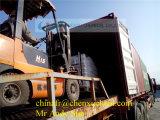 Hidróxido de aluminio de la alta calidad para ignífugo
