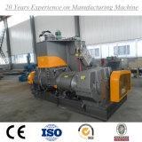 Neumático que hace la máquina/el mezclador interno de goma/Banbury de goma mezclador interno Xm-270