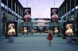 [سكمإكس] أستراليا مشروع [هد] خارجيّة [لد] عرض