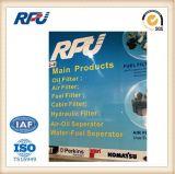 воздушный фильтр высокого качества 6I-2499 для гусеницы (6I-2499)