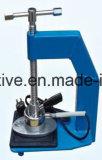 شاحنة إطار العجلة عامل تصليد ([أ-تر1200])
