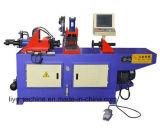 Sg60nc China Eisen-Rohrende, das Maschine bildet