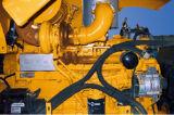 판매를 위한 XCMG Xs203e 20ton 쓰레기 압축 분쇄기 롤러