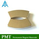 N50m Sterke Magneet met Magnetisch Materiaal NdFeB