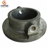 Kundenspezifisches Bronzestahlgußaluminium-Sand-Gussteil