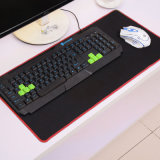 Impressão personalizada Extended Large Size Gaming Mouse Pad