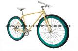 人の熱い品質のFixieギヤバイクのFixieの自転車