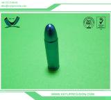 Metal do preço de fábrica de Shenzhen/peça de giro de bronze/do alumínio CNC