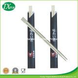Санитарные деревянные и Bamboo палочка