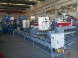 Machine de soudure tangentielle automatique de cylindre de LPG
