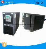 高温水暖房はTempeartureのコントローラを機械形成する