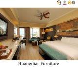 Jogos comerciais da mobília do quarto do hotel da mobília do hotel (HD645)