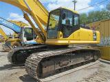 Excavatrice utilisée /PC220-7 PC240 PC300 PC360 PC450 de KOMATSU PC400-7