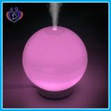 Difusor ultra-sônico branco do aroma do ritmo original do produto DT-1521