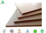 Доска MDF Легк-Трассы E1 высокого качества 9mm для Plank. мебели, пола и двери