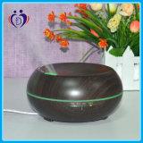 Diffusore ultrasonico dell'aroma di Kempas dell'ologramma originale dei prodotti DT-1517B