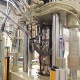 ヨーロッパのアダプターのプラスチック射出成形機械