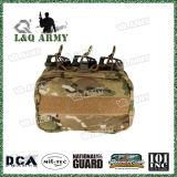 Bolsa militar del médico del equipo militar táctico de la bolsa de la bolsa del médico del combate