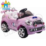 Elektrisches Toy Car Remote Control Baby Ride auf Car