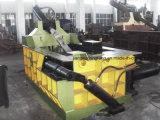 Y81f-200 유압 금속 조각 짐짝으로 만들 압박 기계