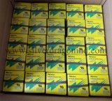 Cinta adhesiva de Nitto hecha en Japón No. 973UL-S 0.13X25X10