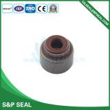 Valvola di gomma Oilseal Bp-A055 della guarnizione meccanica di Oilseal della guarnizione