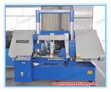 Doppelte Hochleistungsspalte-horizontale Metallbandsawing-Maschine (GH4250)