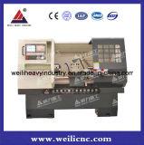 Ck6136 높은 정밀도 CNC 선반 기계