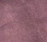 Fabbricato fornente del poliestere del sofà Two-Tone caldo (BS2204)