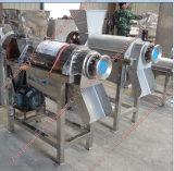 Commerciële Machine Juicer met Uitstekende kwaliteit