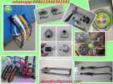 Kit/Kit De Motor De Bicicleta/Kit De Motor del motore della bicicletta un gas