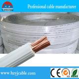 Câbles de câblage électrique de fil de Spt-1 Spt-2 Spt-3 Spt