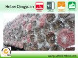 Grüne Dächer mit Formaldehyd geben Gebäude-Isolierungs-Glaswollen frei (16k25)