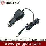 3-12W de draagbare Adapter van de Lader van de Auto