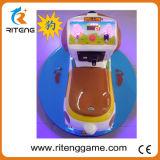 Mini carro abundante elétrico do parque de diversões para miúdos