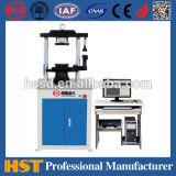 Machine de test électronique automatisée de compactage
