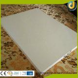 Panneau de mousse de PVC de RoHS utilisé pour la pièce de cuisine