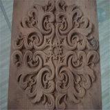Holz 1325 CNC-Fräser für MDF, Furnierholz, Türen mit DSP