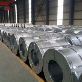 Gl Az70 ASTM JIS DIN AluzincのGalvalumeの鋼鉄コイル