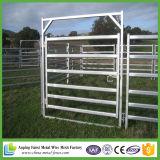 Vieh-Panels des Australien-Standard-2100X1800mm