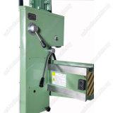 Perforadora radial vertical del surtidor de la fábrica de China (Z3032X8/1)
