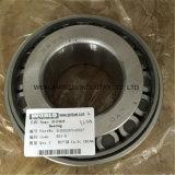 Changlin Rad-Ladevorrichtungs-Ersatzteile, die B-G002970-00027&#160 steuern; Peilung